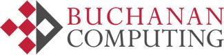 ALC partners - Buchanan