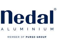 Nedal Logo